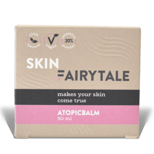 Atopic Balm, 50ml