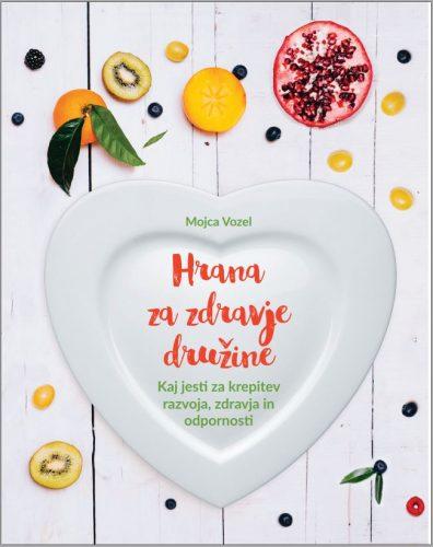Hrana za zdravje družine